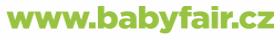 babyfair_logo_www.png